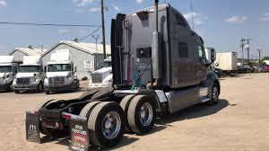 2009 PETERBILT 387 For Sale - YouTube Truck Paper Peterbilt 389 Best Resource 2017 Kenworth W900l At Truckpapercom 379 Pinterest 1987 Peterbilt 362 For Sale At Hundreds Of Dealers 2007 379exhd Heavy Duty Trucks Cventional W Optimus Prime Skin For Vipers Mod American Gallery New Hampshire 1994 Dealer Dump Trucks And Rigs Midwest Used Freighliner Elegant 1980 352h Sale Truck Paper Homework Academic Writing Service