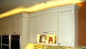 led cabinet lighting cabinet lighting battery operated