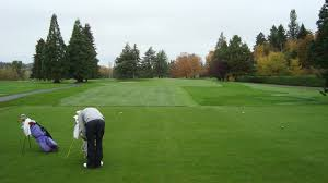 Pumpkin Ridge Golf Club North Plains Or by Oregon Golf Course Reviews U2013 Golfchops