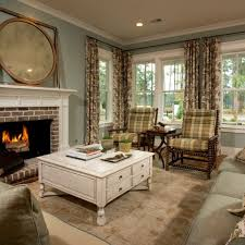 Southern Living Living Room Paint Colors by Best 25 Sherwin Williams Oyster Bay Ideas On Pinterest Joanna