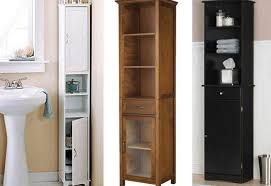 Flammable Liquid Storage Cabinet Canada by Cabinet Noteworthy Garage Storage Cabinets Lowes Canada