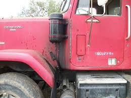 100 1984 Gmc Truck File GMC General Dual HeadlightsDrivers Side DoorJPG