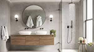 104 Modern Bathrooms Bathroom Trends For 2021 Build Magazine