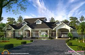 Colonial House Plans Kerala Unique Colonial Style Houses In Kerala ... Best Colonial Home Designs Decor Q1hse 490 House Plans Brisbane Inspirational Awesome American Iconic Design Style Started Original New 4300 Square Feet Colonial Type 5 Bedroom House Kerala Home Front Porch For Homes The Quality Terrific Australian Floor Plan At Spanish Styles Modular Kearney 30062 Associated Baby Nursery Designs Bedroom Luxury Modern Ideas Brilliant 16x1200 Lovely Villa In