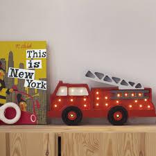 100 Fire Lights For Trucks Little Truck Lamp Little US