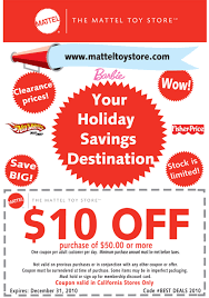 Mattel Coupons & Promo Codes (August 2019) Here Is How You Can Get Ullu App Free Redeem Code 2019 How To Get Netflix For Free Month Promo 2018 Store Deals 100 Working Free In Watch Unlimited Codes New Discounts Altsrip On Twitter Coupon Code Back19 15 Off Users Receive Convclooking Scam Email Designed Sony India Promo Netflix Cheapest Otterbox Everything Coming To Stan Foxtel And Amazon This Coupon Redbox Codes Plus Tips More Update Mom