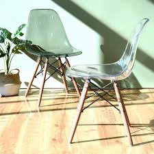 HouseinBox Pack Of 4 Dining Scandinavian Chairs Plastic Seat ... Rocking Horse Chair Stock Photos August 2019 Business Insider Singapore Page 267 Decorating Patternitructions With Sewing Felt Folksy High Back Leather Seat Solid Hand Chinese Antique Wooden Supply Yiwus Muslim Prayer Chair Hipjoint Armchair Silln De Cadera Or Jamuga Spanish Three Churches Of Sleepy Hollow Tarrytown The Jonathan Charles Single Lucca Bench Antique Bench Oak Heneedsfoodcom For Food Travel Table Fniture Brigham Youngs Descendants Give Rocking To Mormon