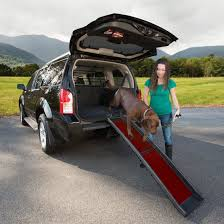 Kurgo Jeep Dog Ramp - Black Dog Offroad Dog Ramps Light Weight Folding Traders Deals Online Petstep Benefits Prevents Back Strain From Lifting A 30 Pound Dog Alinum Youtube Stair Ideas Invisibleinkradio Home Decor Pet Gear Full Length Trifold Ramp Chocolate Black Chewycom Amazoncom Petsafe Solvit Waterproof Bench Seat Cover Bed Truck 2019 20 Top Upcoming Cars Mim Safe Telescoping Dogtown Supply Beds Traing Cat Products Easy Animal Deluxe Telescopic Smart Petco In Gourock Inverclyde Gumtree