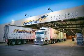 Couriers & Interstate Transport Adelaide | Aussiefast Transport Van Praet Estes Express Truckers Review Jobs Pay Home Time Equipment Analysis Elds Are Us Truckings Inflection Point Tiger Cool Toway Inc Facebook Shootin I80 With Rick Pt 4 Big Freight Systems Daseke Daily Carlisle Pa Rays Truck Photos Ad On Twitter Trust Transparency Tranquility Thank I74 Illinois Part 13 Trucking End Of The Road For Sharon Brown News Reefer Ltl Alternative Refrigerated Transport