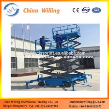 Ceiling Projector Mount Motorized by Projector Scissor Lift 65 Scissor Lift Projector Mount Motorized