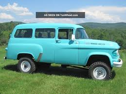 1963 Dodge Power Wagon Town Wagon Dodge Other P200 Vans Trucks And Motor Car Used 1963 Truck Exterior Parts For Sale Dart Streetlegal Factory Experimental Replica Hot 2002 Ram Pickup 2500 Photos Informations Articles All American Classic Cars Ford F100 Custom Cab Classiccarscom Cc10554 Scarzilla 1962 D150 Club Specs Modification Info Greenlight D100 Gulf Oil Pick Up 164 Light Blue Truck07 Advertising Pinterest Rigs 1962dodged100truck Rod Network W300 Pickups Panels Original M601 Power Wagon W265 Kissimmee 2017