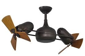 Harbor Breeze Dual Blade Ceiling Fan by Harbor Breeze Double Ceiling Fan 13 Efficiencies In Terms Of