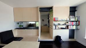 100 Apartment Architecture Design Melbourne Architect Turns Small City Into Tranquil