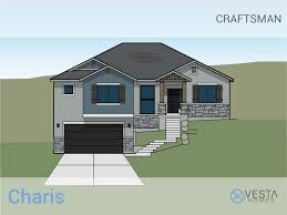 Home Designs - VESTA HOMES | Utah Home Builders | New Homes In Utah Interior Design Best Schools In Utah Images Home Architecture Amazing Builder Reviews Model Parde Stunning Designs Pictures Ideas Modern Stesyllabus Bathroom Design Ideas Custom Home Designs Homebuilder 14 Builders Floor Plans Additionally Cabin Low Cost House Kerala Small Traditional Log Deco Img_1577 Green Acres Sprinklers And Landscaping Inc Of Baby Nursery Center Oklahoma City