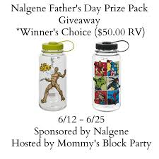 Keep Dad Hydrated This Summer With New MARVEL Water Bottles ... Nortwill Nalgene Water Bottle Set Tritan Wide Mouth 32oz Bpafree Travel Bottles With Insulated Sleeve Widemouth Glowinthedark 32 Oz 30 Off Jersey Moulin Coupons Promo Discount Codes Everyday Free Beverage Dunkin Donuts Buy Wedding Rings Online Sprint Coupon Code How To Use A Promo Sprints New Rei As Low 439 Regularly Up To Qoo10 Kitchen Ding Faltbottle 15l Old School Labs For Sports Fitness Workouts Durable Leakproof Stain And Odor Resistant The Answer Nalge Nunc Square Labatory Polycarbonate Narrow Nalgene 152000