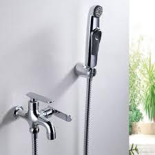 Rinse Ace 3037com Sink Faucet Rinser by Designs Cozy Bathroom Faucet Hose Extension 29 Ts B Single Sink