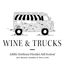 Wine & Trucks Festival | City Of Jacksonville Beach New 2018 Ford F150 For Sale Jacksonville Fl 1ftew1e57jfc52258 East Texas Truck Center George Moore Chevrolet In Serving St Augustine Amp Tours Monster Thunderslam Equestrian Gainejacksonville Repairs Florida Tractor Repair Inc Key Buick Gmc Orange Park Parts Distribution Centers Volvo Trucks Usa 8725 Arlington Expressway Friday May 04 Qualifier Jx2 Gator Of Ocala Used Cars Dealer Home 4x4 We Do Exhaust Work Fabrication Lift