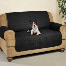 Microfiber Sofas And Cats by Microfiber Pet Furniture Covers With Tuck In Flaps