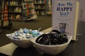 Author Event - LISA CYPERS KAMEN: ARE WE HAPPY YET? @ Barnes ... Harry Potter Puts A Curse On Barnes Nobles Sales Westport News Noble Leaving Norwalk As Shoprite Plaza Shakes Up The Mix Front Street District Charter Realty Development In Pictures Mini Maker Faire Celebrating At Westportnowcom Writer Christy Colasurdo To Sign Her New Book Bnbuzz Twitter Wonderful Wines Great Food Good Company In All For Charity Booksellers Bookstores 392 State Rd Rt 6 North War Otographer Talk Behalf Of Save Children