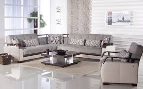 Grey Leather Sectional Living Room Ideas by Sofa Wonderful Light Grey Sofa Set Furniture Colorful Cushion
