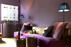 comment repeindre sa chambre comment repeindre sa chambre 14 peinture salon couleur prune