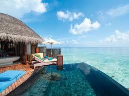 100 Constance Halaveli Maldives Resort Islands Deals Photos Reviews