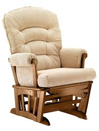 Amazon.com : Shermag Extra-Wide Glider Recliner Multi ... 7 Plus Size Glider Rocking Chair Options For Your Nursery How To Recover Outdoor Cushions Quick Easy Jennifer And Rise Recling Covers Wide Gravity Half Recliner Cushion Sets And More Clearance Hampton Bay Beacon Park Wicker With Toffee Enchanting Amish Glide Extra Wide Chair Bkdkabokiinfo Chairs Rocker Recliners Lazboy Corvus Salerno Best For Heavy People Duty