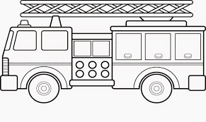 Best Of Fire Trucks Coloring Pages Gallery   Printable Coloring Sheet Fire Truck Wallpaper Old Fire Truckford F Series Truck Trucks Pinterest Pin By Thomas Sawtelle On Firestorm Trucks Amazoncom Bruder Man Engine Toys Games Drawing Easy At Getdrawingscom Free For Personal Use 1944 Mack Firetruck Attack 8lug Diesel Magazine Lego City 60002 We Buy Used Sell Us Your Cool Collection Abandoned Cars Abandoned Engines Of The World Terestingasfuck A Day In Life Piranha Bana Chicago Department 49 Engine Wikipedia