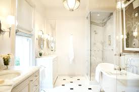 Convert Bathtub To Walk In Shower Tub Conversion Adorable Bathroom ... Tile Board Paneling Water Resistant Top Bathroom Beadboard Lowes Ideas Bath Home Depot Bathrooms Remodelstorm Cloud Color By Sherwin Williams Vanity Cool Design Of For Your Decor Tiling And Makeover Before And Plan Blesser House Splendid Shower Units Doors White Ers Designs Modern Licious Kerala Remodel Best Mirrors Concept Alluring With Vanity Lights Exciting Vanities Storage Cheap Rebath Costs Low Budget Pwahecorg