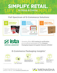 E-Commerce Intelligence Chart 2019   Path To Purchase IQ Latest Bath And Body Works Coupon Codes December2019 Buy 3 Urinary Tract Cat Food Wet Food Digital Coupons Tla Video Coupon Codes Fashion Faith Improving Cversions On Your Checkout Page Through Great Ux Zappos Data Breach Settlement Users Get 10 Store Discount Uggs October 2016 Cheap Watches Mgcgascom Ju Ju Be Code 2018 Lucas Oil Code Competitors Revenue Employees Ecommerce Intelligence Chart 2019 Path To Purchase Iq Black Friday Babolat Aepro Bag