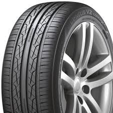 Hankook Ventus V2 Concept 2 225/40R18 92W - Performance Tread Hankook Tires Greenleaf Tire Missauga On Toronto Media Center Press Room Europe Cis Truckgrand Dynapro At Rf08 P23575r17 108s Walmartcom Ultra High Performance Suv Now Original Ventus V2 Concept H457 Tirebuyer Hankook Dynapro Mt Rt03 Brand Video Truck And Bus Youtube 1 New P25560r18 Dynapro Atm Rf10 2556018 255 60 18 R18 Unveils New Electric Vehicle Tire Kinergy As Ev Review Great Value For The Money Winter I Pike W409