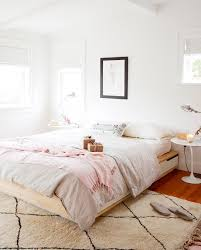 the most beautifully styled ikea beds mydomaine