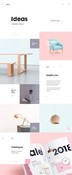 Pin By Okan Yikmis On User Interface Design Ideas | Pinterest ... 85 Best Interior Design Trends 2016 Images On Pinterest Bath Home And Fniture Best Ideas Aspen Ding Chair By And Texas Hut What Decor Are Trending In Dinamariejoyco Explore Now The Pantones Color Trend Predictions For 2018 Daily Cool Home Trends Design Portrait Gallery Image 5 2017 Ashlie Ducros Real Estate Pastel Walls Books Open Concept Kitchen Ding Room Tuscan Panel Bed Queen Homesfeed