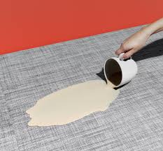Static Dissipative Tile Wax by Maintenance Shaw Contract Shaw Hospitality