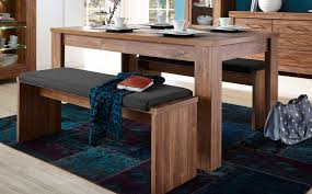gent esstisch ausziehbar tisch küchentisch esszimmertisch akazie dunkel günstig möbel küchen büromöbel kaufen froschkönig24
