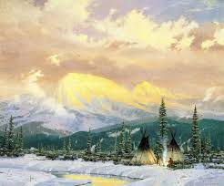 Thomas Kinkade Christmas Tree For Sale by Prints For Sale Thomas Kinkade Christmas Evening Paintings For