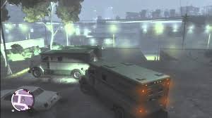How To Rob An Armored Truck 1080HD GTA4 - YouTube The Best Grand Theft Auto 4 Cheats Grand Theft Auto Iii Cheats Gta Iv Vehicle Damage Handling Deformation Gta5modscom Police Stars On Gtacz Monster Truck Ps3 Youtube Futo Pour Modded Cars Cheat 5 For Xbox 360 Lamborghini Aventador Lp7004 Truck Car Faq Gamesradar Grand Theft Auto Vehicles Bikes Aircraft