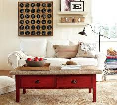 DecorationsGraceful Rustic Modern Furniture Living Room Apartment Decor Retro Ideas Pinterest