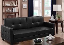 Futon Sofa Beds At Walmart by Futon Walmart Futon Beds Walmart Sleeper Sofa Costco Sofa Bed