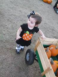 Halls Pumpkin Patch Colleyville Texas by There U0027s No Place Like Home October 2011