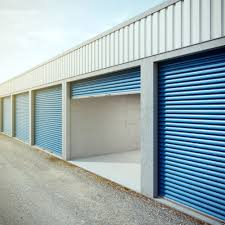 100 Storage Unit Houses How To Find A In Between Terra Firma