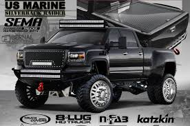 2015 GMC Sierra Denali HD Heavy Duty 'U.S. Marine Silverback Raider ... 2015 Gmc Sierra Denali Hd Heavy Duty Us Marine Silverback Raider 2007 Mitsubishi For Sale In Rapid City South Dakota Reviews Features Specs Carmax 2008 Photos Informations Articles Bestcarmagcom And Rating Motor Trend 1z7ht28k46s529318 2006 Red Mitsubishi Raider Ls On Sale Pa Toyota Hilux 2700i Double Cab Zaspec 200105 Off Road Street Concept 2005 Pictures Information Specs 62009 Pre Owned Truck Xls Possibilities Of The New 2019 Review All Car
