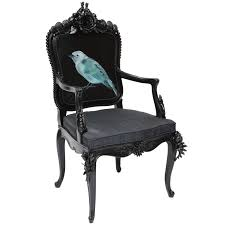 Customized Vintage Baroque Chair At 1stdibs 54 Best Tudor And Elizabethan Chairs Images On Pinterest Antique Baroque Armchair Epic Empire Fniture Hire Black Baroque Chair Tiffany Lamps Bronze Statue 102 Liefalmont Style Throne Gold Wood Frame Red Velvet Living New Design Visitor Armchair Leather Louis Ii By Pieter French Walnut For Sale At 1stdibs A Rare Late19th Century Tiquarian Oak Wing In The Eighteenth Century Seat Essay Armchairs Swedish Set Of 2 For Sale Pamono