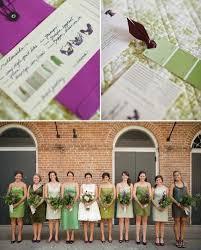 B E A U T I F L Wedding Ideas 30 Photos