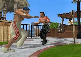 Backyard Wrestling - Don't Try This At Home (USA) ISO < PS2 ISOs ... Backyard Wrestling 2 There Goes The Neighborhood For Playstation The Youtube Gaming Billiard Room Lighting Fixtures Kitchen Dont Try This At Home Ps2 Wrestling Happy Wheels Outdoor Fniture Design And Ideas Dogs 2000 Pro X Far In Foreseeble Future Soundtrack Perplexing Pixels