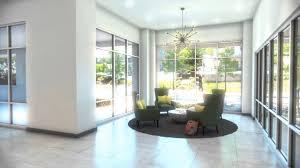One Bedroom Apartments Auburn Al by Evolve Auburn Apartments Fly Through Youtube