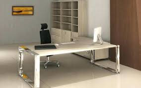 bureau ameublement ameublement de bureau ameublement de bureau intertech ip inc