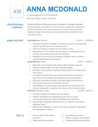 How To Write A Waitress CV Example & Templates Guide About Us Hire A Professional Essay Writer To Deal With Waiter Waitress Resume Example Writing Tips Genius Rumes For Waiters Cover Letter Samples Sample No Experience The Latest Trend In Samples Velvet Jobs Job Description For Awesome Hotel Erwaitress And Letter Examples Rponsibilities Lovely Guide 12 Pdf 2019 Builder