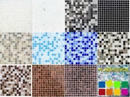 weiße mosaikfliesen günstig kaufen ebay