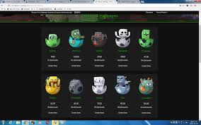 Fallout Hosting Review + Need Help On Player Count | SpigotMC ... What Is Oracle Apex Premium Sver Hosting Live Support Ddos Protection Free Dimitri Gielis Blog Application Express Set Up An Announcements Have Ridiculously Gone So Fast Aop_on_premise_downloadpng Faq Trinity Dev Apex Team Legion Repack Page 72 Deploying Rest Data Services Ords On Weblogic For The Minecraft Top 5 Minecraft Sver Hosting Companies Reliable Vs Cheapest How To Use Multicraft Control Panel Youtube